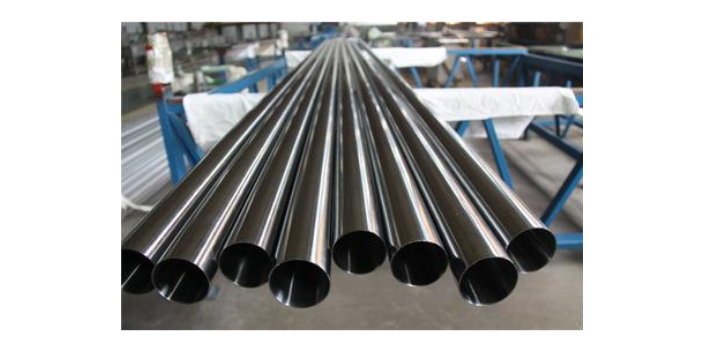 菏泽质量不锈钢管共同合作