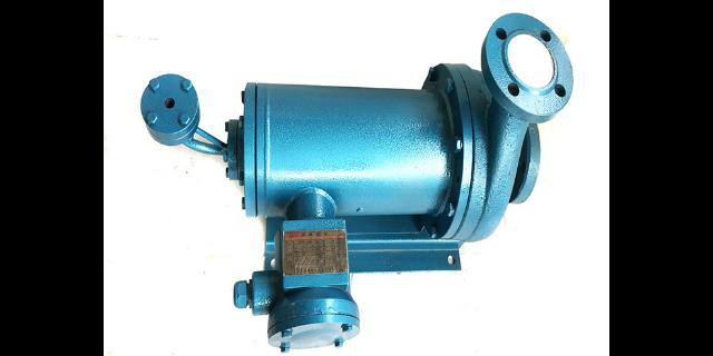 旅顺泵压差控制,泵