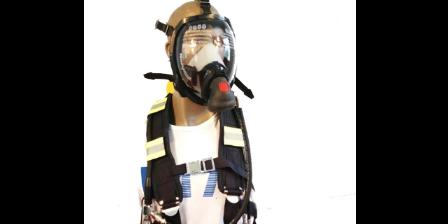 日照冷庫呼吸器充氣泵