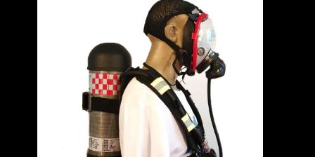 濱州消防呼吸器多少錢,呼吸器