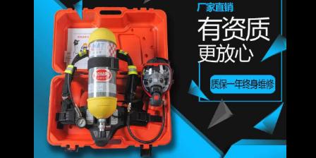 濱州冷庫呼吸器廠家