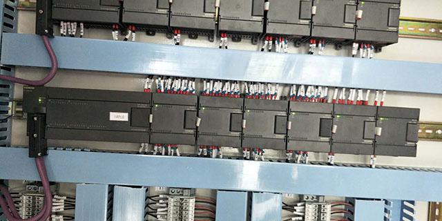 聊城GDS系统「山东岩腾自动化技术供应」