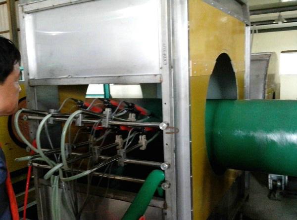 重庆非开挖 管道修复技术,管道修复