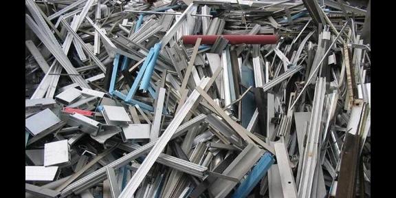 镇江环保回收再加工 盛鼎供