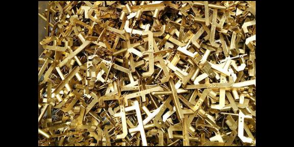上海石墨材料回收现价 盛鼎供