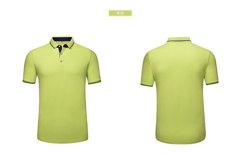 質量POLO衫品牌 鑄造輝煌「江蘇森爾美科技供應」