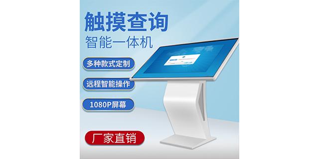 安徽好的臥式查詢機廠家直銷 上海森克電子科技供應