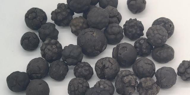 吉林陶粒煤粉 上海森卡环保科技供应