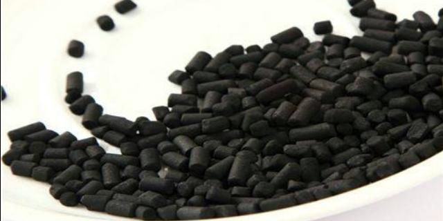 广东食品级活性炭,活性炭