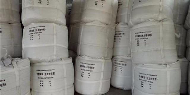 辽宁滤料厂家 上海森卡环保科技供应