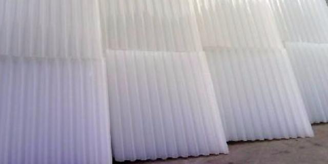 河北滤料级配 上海森卡环保科技供应