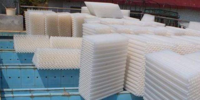 山东沸石滤料厂家 上海森卡环保科技供应