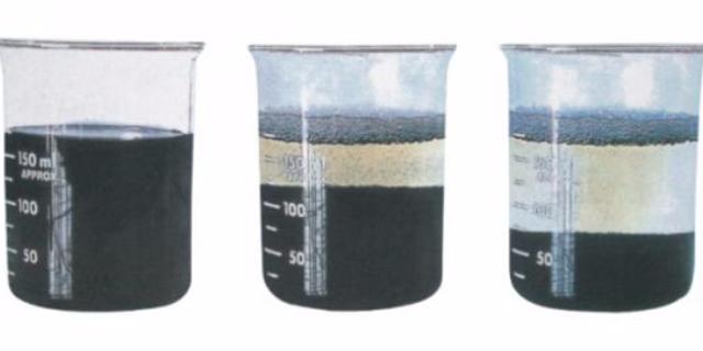 江苏果壳活性炭滤料 上海森卡环保科技供应