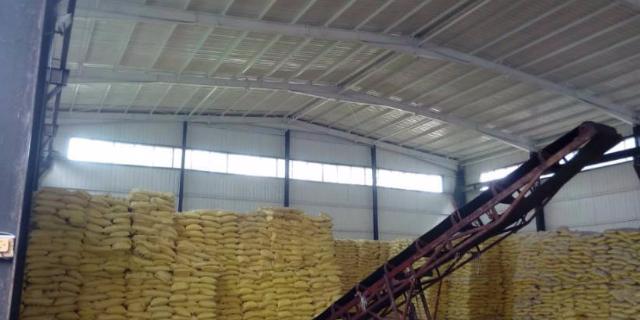 广西纤维球滤料厂家 上海森卡环保科技供应