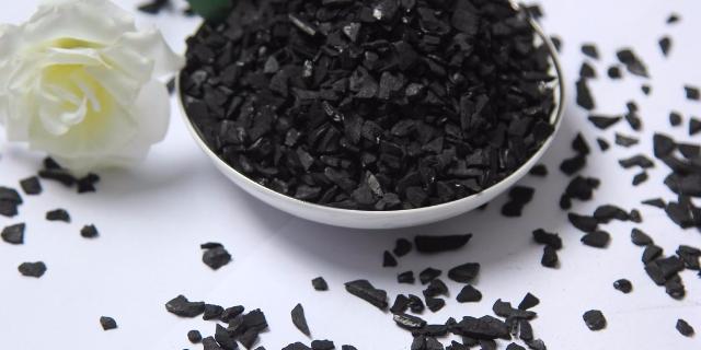 福建纤维滤料价格 上海森卡环保科技供应