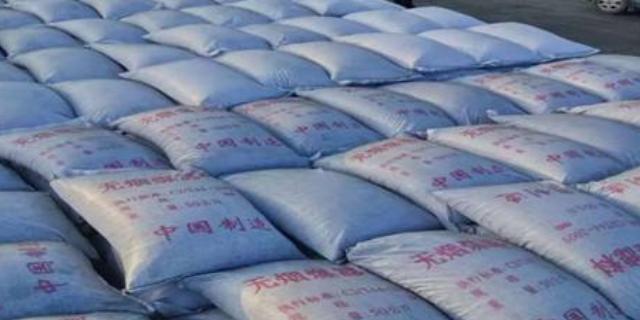 浙江无烟煤滤料价格 上海森卡环保科技供应