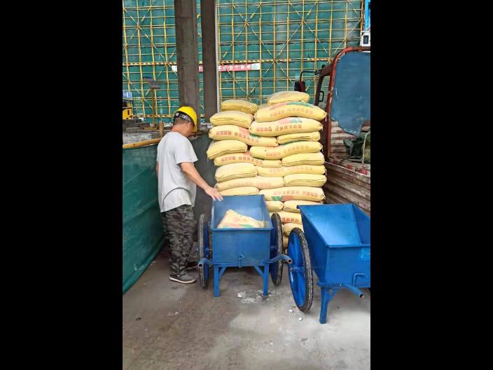 余姚轻质抹灰石膏供应商