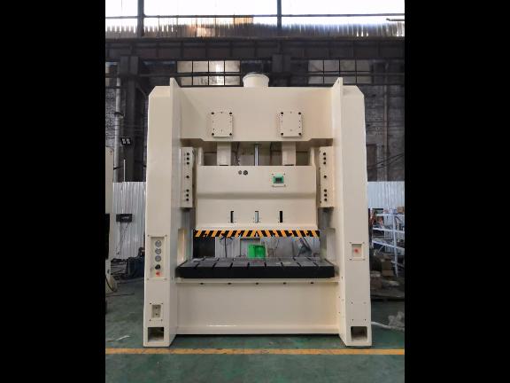 福建設計自動化設備 來電咨詢 上海森崎智能設備供應