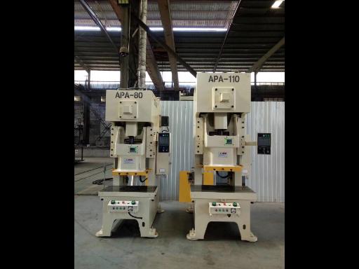浙江重型機床 歡迎來電 上海森崎智能設備供應