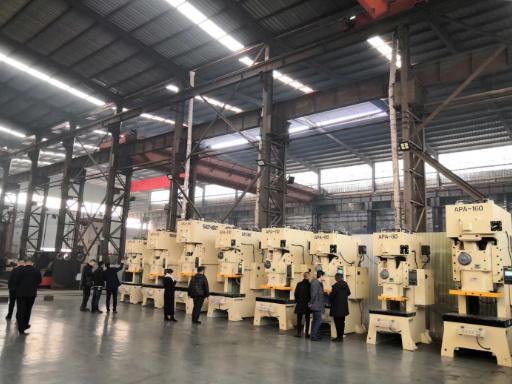 海南小型精密數控機床 歡迎來電 上海森崎智能設備供應