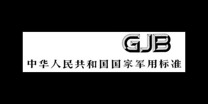 青浦区创意教育培训诚信经营