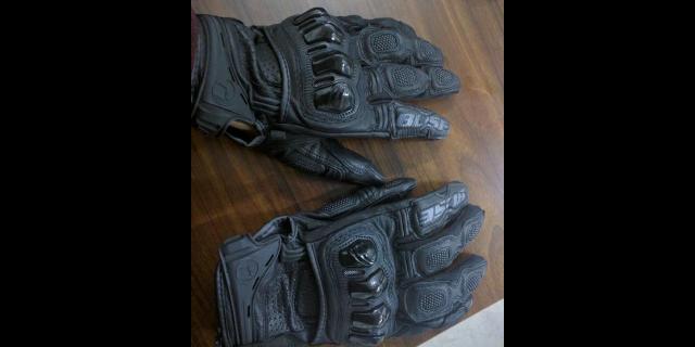 海淀区宽松手套种类售后保障