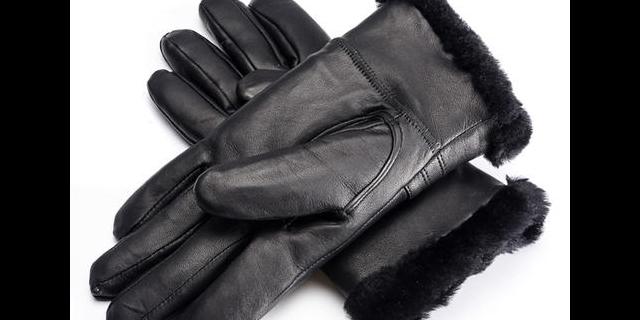 怀柔区个性化手套价格参考价