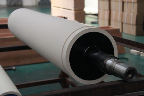 淮安钢厂胶辊怎么联系 创新服务「上海利源橡塑制品供应」