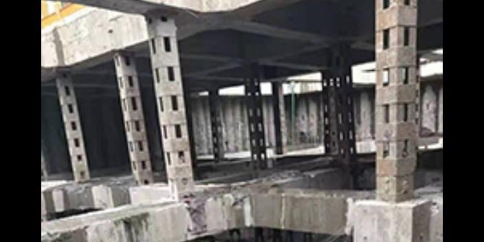 临朐节能房屋建筑工程厂家供应
