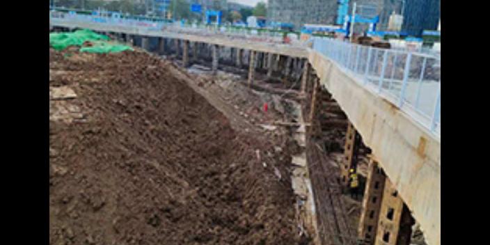 昌乐建筑安装工程加工厂