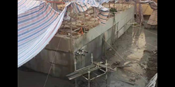 吉林质量建筑安装工程涂料