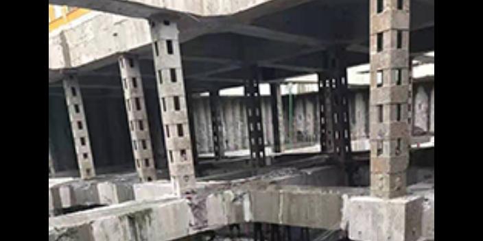 福建技术建筑安装工程哪里买