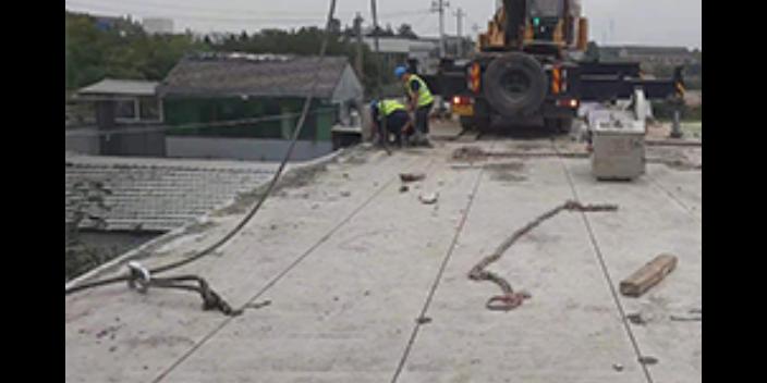 奎文区现代化建筑安装工程优化价格