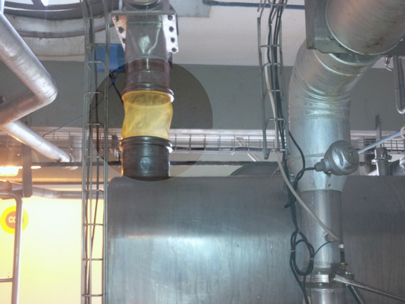 吉林食品软管分类 安堡罗实业供应