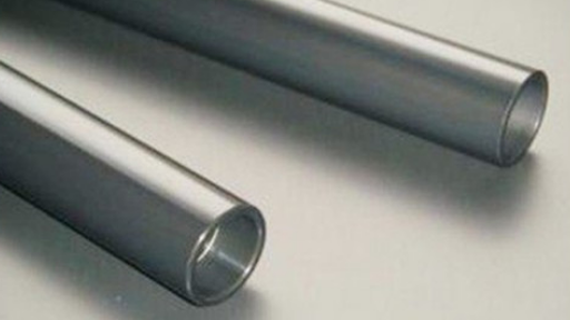 铝材阳极氧化加工厂「厦门赫坤工贸供应」