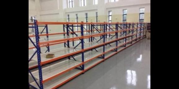 普陀工厂二手货架回收厂家「上海奥耕贸易供应」