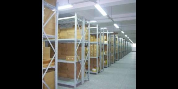 杨浦超市二手货架出售「上海奥耕贸易供应」