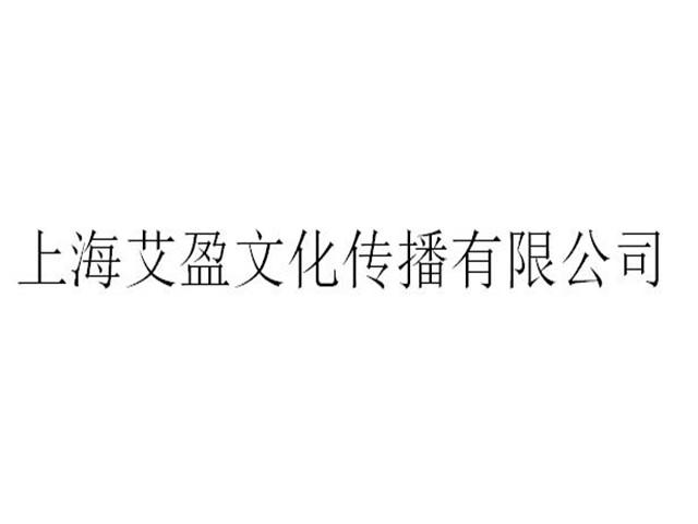 松江區媒體廣告策劃哪里來,廣告策劃