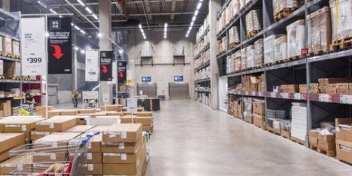 河南物流WMS系统「上海致朋工业供应」