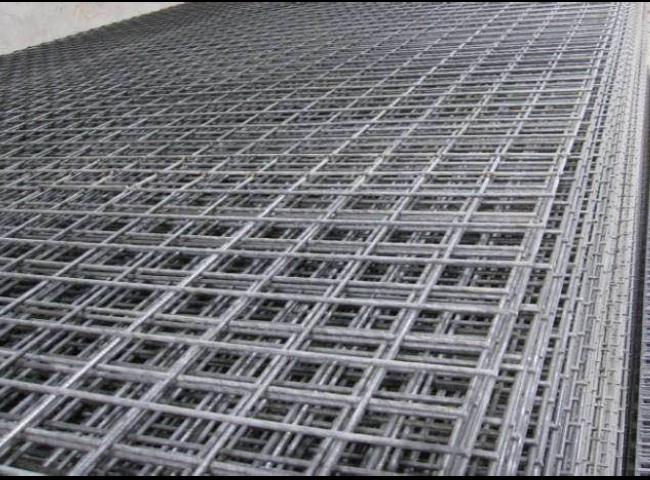 松江区加工钢筋加工直销价「上海澳坤建材供应」