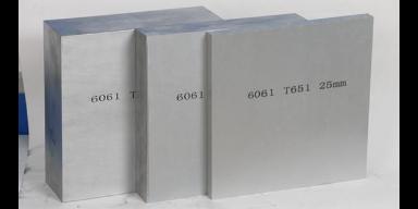 江苏焊接铝带开平厂 来电咨询「上海万杲铝业供应」