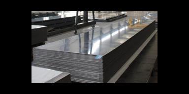 保溫鋁卷價錢 歡迎咨詢「上海萬杲鋁業供應」