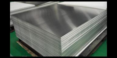 上海喷涂铝卷厂 诚信为本「上海万杲铝业供应」