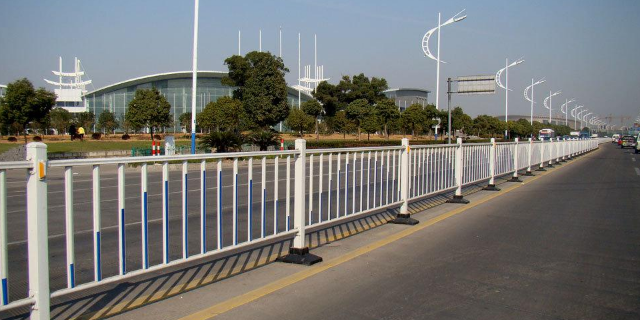 青浦区口碑好的建筑专业设计发展趋势
