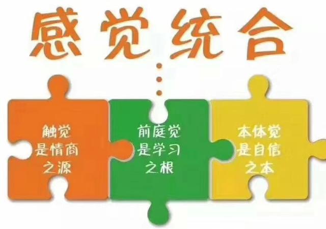 上海奉贤前庭功能失调康复训练,康复训练