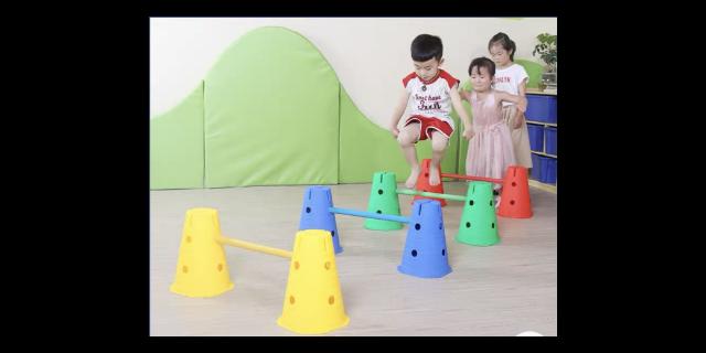 上海失语儿童康复机构,儿童康复
