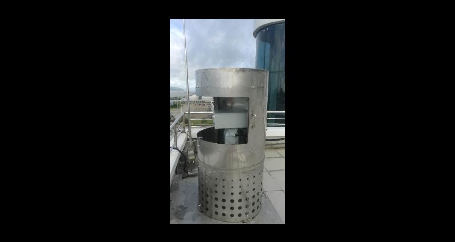 气体泄漏成像监测系统需要多少钱,气体监测仪