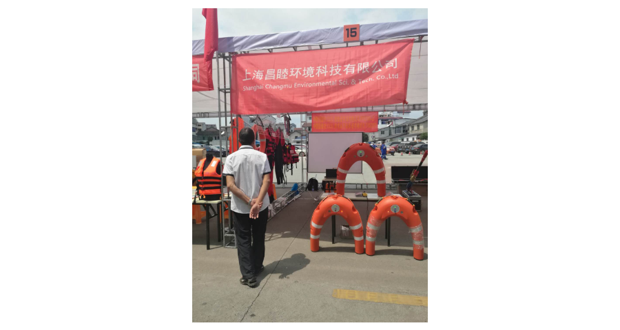 上海遥控机器人质量怎么样,机器人