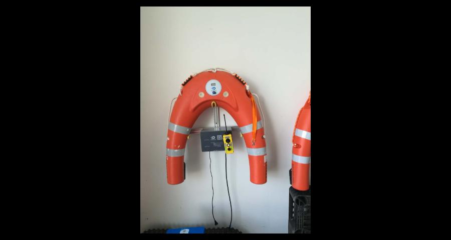 无锡遥控机器人设备厂家 上海昌睦环境科技供应