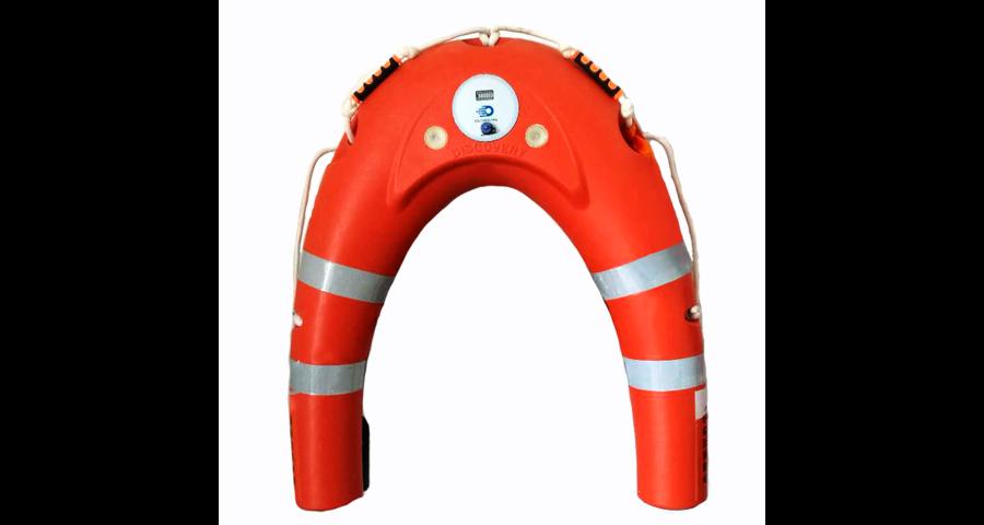 连云港水下救生机器人质量怎么样 诚信经营 上海昌睦环境科技供应